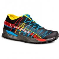 China La Sportiva Men's Mutant Running Shoe on sale