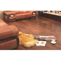 Quality Wood floor decoration effect diagram Product Name:Okan for sale