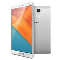 China Cell Phone OPPO R7 on sale