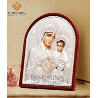 Quality Religious Icons for sale