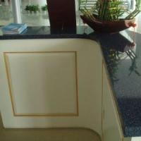 Buy cheap Marble Bianco Rosso Thassos White pink marble White Honey White Lilac from wholesalers