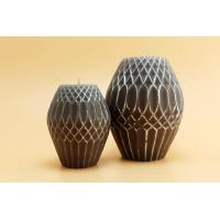 Buy cheap China high quality decorative & art fancy candles from wholesalers