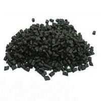 Buy cheap Polyamide 46 PA46 from wholesalers