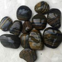 Quality SMC-PS012 Bengal Strip High polished Cobble&Pebble for sale
