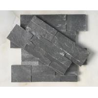 Best HHSC18x35-003 Natural Stone Construction Material Flat Culture Stone wholesale