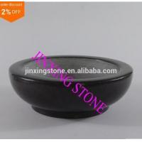 Buy cheap Marble/Granite Mortar&Pestle from wholesalers
