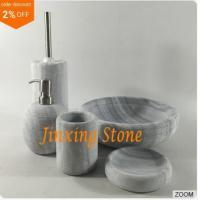 Stone Handicrafts&Gifts