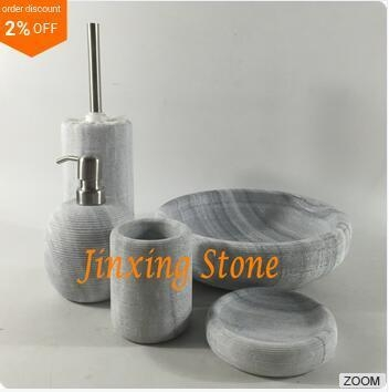 Cheap Stone Handicrafts&Gifts for sale