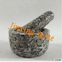 Best Stone Handicrafts&Gifts wholesale