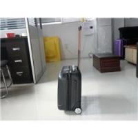 Quality Lovefollow ABS Loptop suitcase for sale