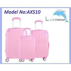 Buy LOVE-FOLLOW 2016 children trolley luggage at wholesale prices