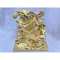Best Casting crafts/decorations wholesale