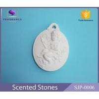 Quality Angel Paiting Aromatherapy Products Plaster Air Fresheners Scents for sale