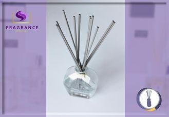 Buy professional handmade Reed Diffuser Sticks for amora diffuser at wholesale prices