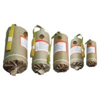 Buy cheap Display Shells & Roman Candles from wholesalers