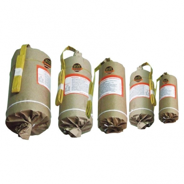 Buy Display Shells & Roman Candles at wholesale prices
