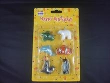 Cheap happy birthday candle,cake candle,birthday party candle for sale