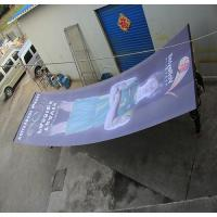 Best sports banner wholesale