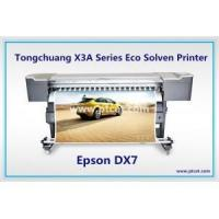 Quality Tongchuang X3A-6407SE DX7 for sale