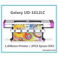 Best Galaxy UD-1612LC eco solvent printer wholesale