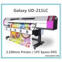 Best Galaxy UD-211LC eco solvent printer wholesale