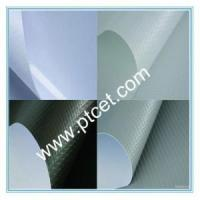 Best Outdoor printing material PVC flex banner wholesale