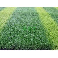 Buy cheap Spine Shape Football Grass from wholesalers