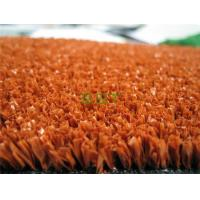 Buy cheap Artificial Grass For Other Sports Field from wholesalers