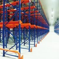 Best Drive In Pallet Racking wholesale
