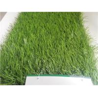 Best Artificial Grass For Playground Soft Synthetic Grass For Children's Playground wholesale