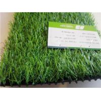 Best Artificial Grass For Landscaping Cheap Kind Artificial Turf For Garden wholesale
