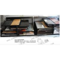 Quality XT011 wood floor holder for Interior Wall Stone for sale