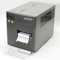 China Sato CL408 Thermal Barcode Monochrome 4 Label Printer w/ Bad Pixel (AS/IS) on sale