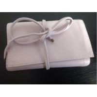Quality Cosmetic Case THB-18 for sale