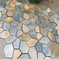 Best SY Culture Stone 12 Materials wholesale