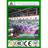 Buy cheap Hot- Galvanized Steel Coil ,export to south america ,made in china from wholesalers