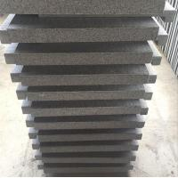 Quality Square Edge Pool Coping Materials for sale