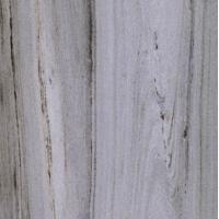 Best Wooden Crystal Marble Materials wholesale