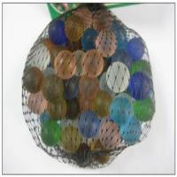 China Hot Sale Decorate Glass Marbles Wholesale on sale