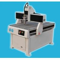 Buy cheap 6090 CNC Router for cutting engraving from wholesalers