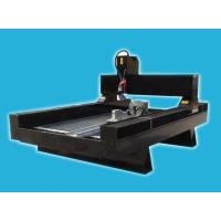 Buy cheap LN-Stone 1325 CNC router from wholesalers