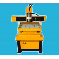 Buy cheap 6060 CNC router from wholesalers