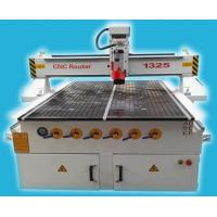 Buy cheap 1325 CNC Router with vacuum table from wholesalers
