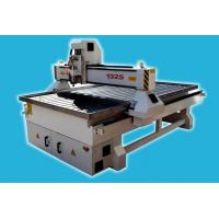 Buy cheap 1325 metal and marble CNC router from wholesalers