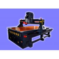 Best 1530 CNC router with bakelite vacuum table wholesale