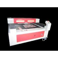 Buy cheap 1325 Nonmetal Laser Cutting Machine from wholesalers
