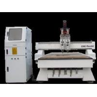 Buy cheap 1000W Fiber Laser Cutting Machine 1325 from wholesalers