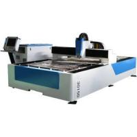 Best A0 UV Flatbed Printer For Glass And Wood wholesale