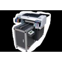 Buy cheap 500W Fiber Laser Cutting Machine 1325 from wholesalers