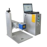 Buy cheap Fabric Industry CCD Laser Cutting Machine from wholesalers